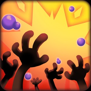 Download Zombie Shooter: Tap Defence Mod Apk Latest Version
