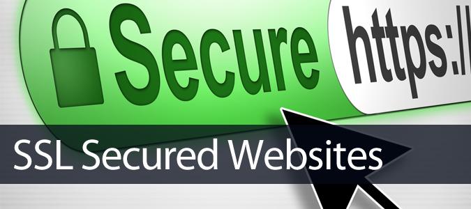 Drawbacks of SSL Pros And Cons Of SSL, HTTPS - lookasquirrel