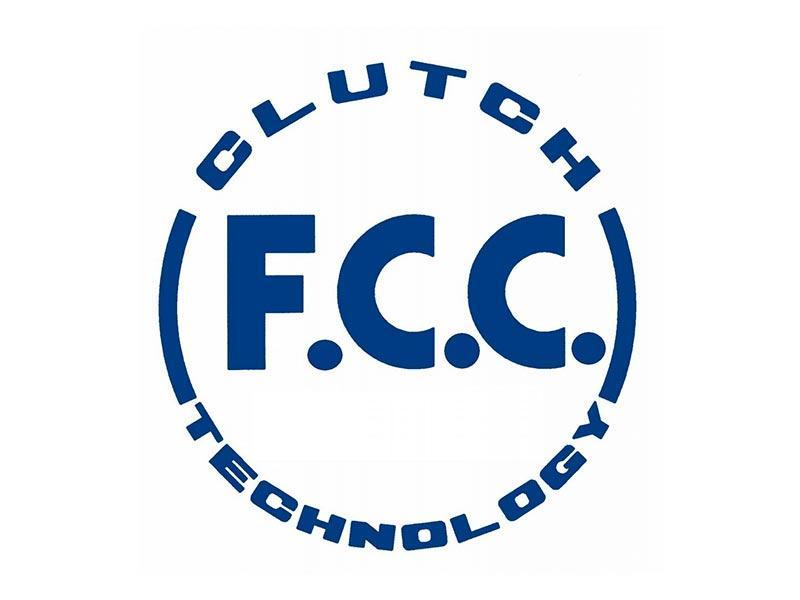 Loker KIIC Karawang Lowongan Kerja PT FCC (Automotive Component)
