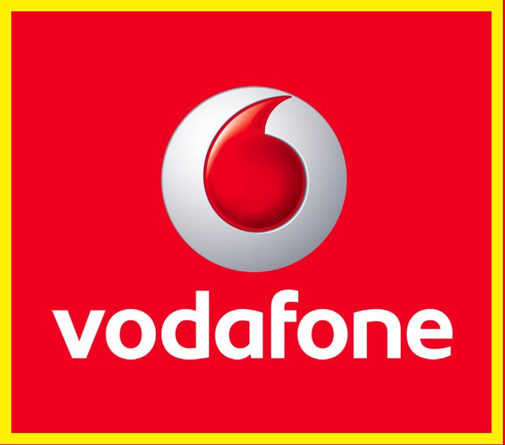 احصل على انترنت مجاني في هاتفك من فودافون مصر بشكل سريع جدا
