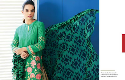 Charizma-summer-embroidered-swiss-voil-lawn-prints-2017-collection-7