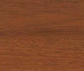 купить мебель цвета орех экко