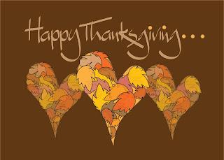 Happy-Thanksgiving-Graphics