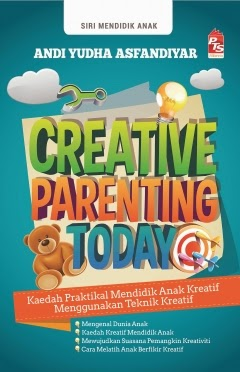http://pts.com.my/buku/creative-parenting-today/