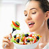 Vegetarians Diet Plan For Weight Loss In 7 Days