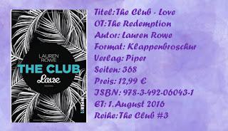 http://anni-chans-fantastic-books.blogspot.com/2016/09/rezension-club-love-club-3-von-lauren.html
