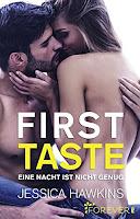 https://www.amazon.de/First-Taste-Nacht-nicht-genug-ebook/dp/B06Y2CKJ5R