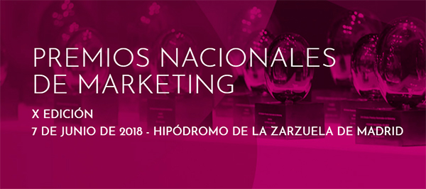 Abierta-convocatoria-Premios-Nacionales-Marketing