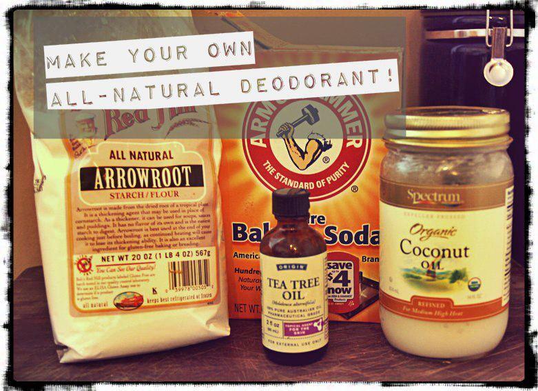 Natural Cures Not Medicine Coconut Oil
