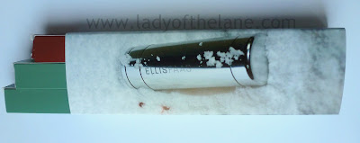 Ellis Faas Winter Gift Set