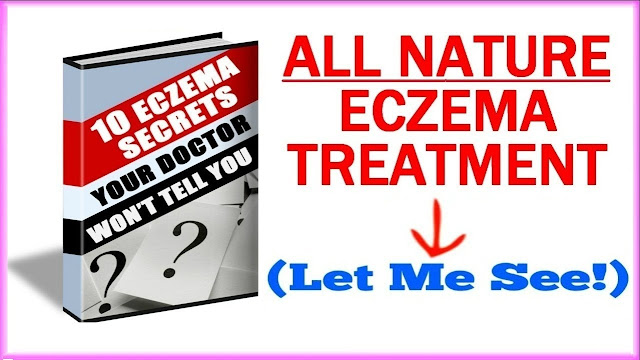 Those suffering with facial eczema understand the constant struggle to treat eczema, beat it and the frustration of how to get rid of eczema, not to mention the acute embarrassment of dealing with stares and questions regarding the unsightly rashes and scars. Here are some expert tips on how to get rid of eczema for good
