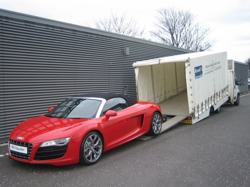 auto transport uk car shipping and movers uk free auto. Black Bedroom Furniture Sets. Home Design Ideas