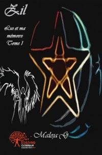 http://lesreinesdelanuit.blogspot.fr/2014/07/zillui-et-ma-memoire-de-maloja-g.html