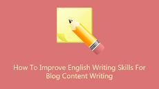Cara Mudah Belajar Menulis Artikel Berbahasa Inggris