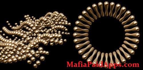 Morphing Magic Balls Parallax v1 0 2 Apk | MafiaPaidApps com