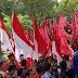 Bakal Caleg PDIP, dari Krisdayanti hingga Johan Budi