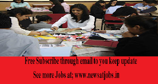 educational-jobs-news
