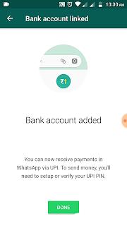 whatsapp-bank