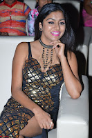 Sai Akshatha Spicy Pics  Exclusive 99.JPG