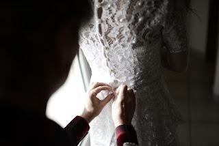 صور زواج 2019 صور معبرة عن الزواج