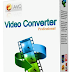 Any Video Converter 5.9.4 Crack Download