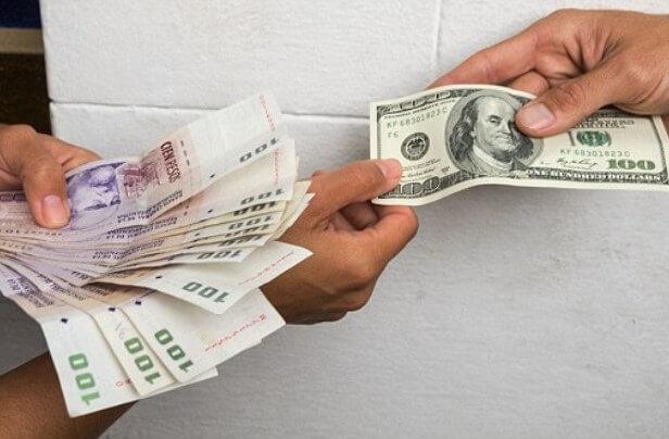 Nilai+wang+jatuh