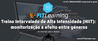 www.fitsalvador.com/p/hiit-e.html