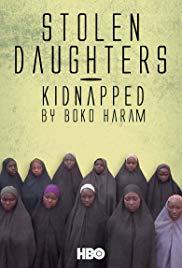 Watch Stolen Daughters: Kidnapped by Boko Haram Online Free 2018 Putlocker