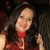 Vandana Vithlani Actress, family, age, biography, wiki