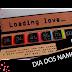 DIY | Especial Dia dos Namorados