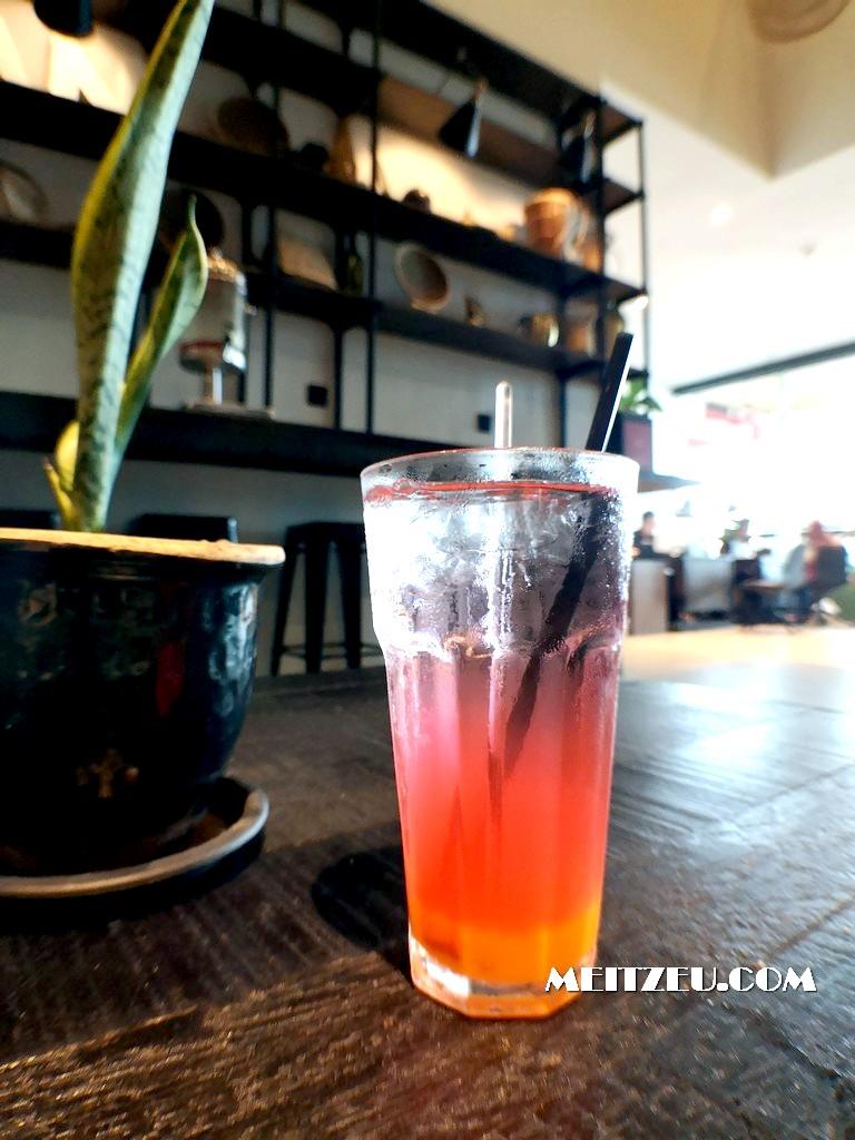 Cheap Stay in KK - Tune Hotel 1Borneo Kota Kinabalu | MEITZEU