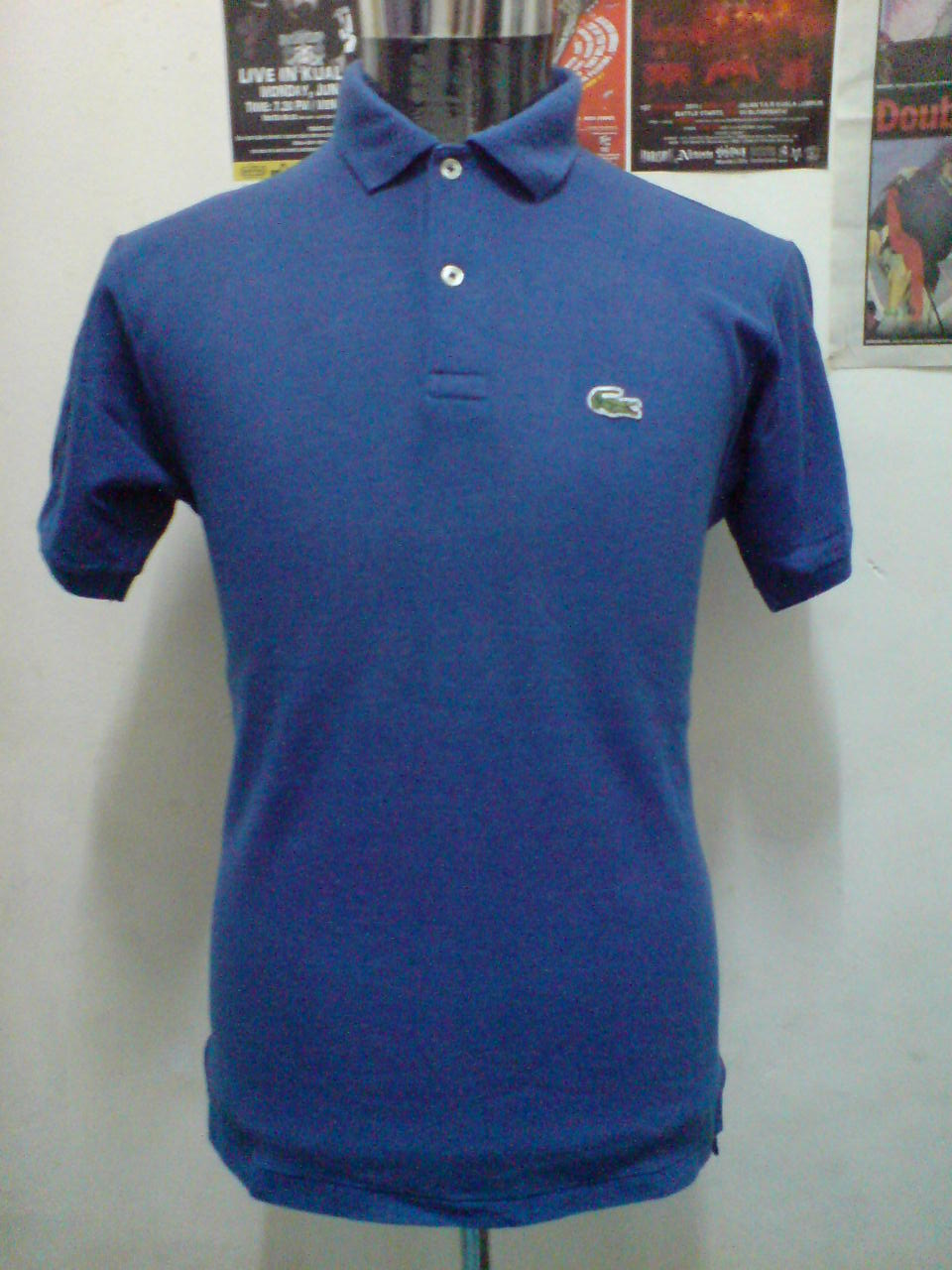 4211ab4e7 Izod Polo Shirts 100 Cotton