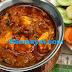 பட்டாணி பன்னீர் கிரேவி செய்முறை | Pea Paneer Gravy Recipe !