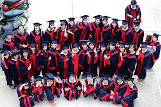 Tuyển sinh trung cấp và đại học hệ chính quy và hệ vừa làm vừa học tại Đắk Nông