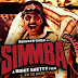 Simmba Full Movie Download HD MP4 Free Online,