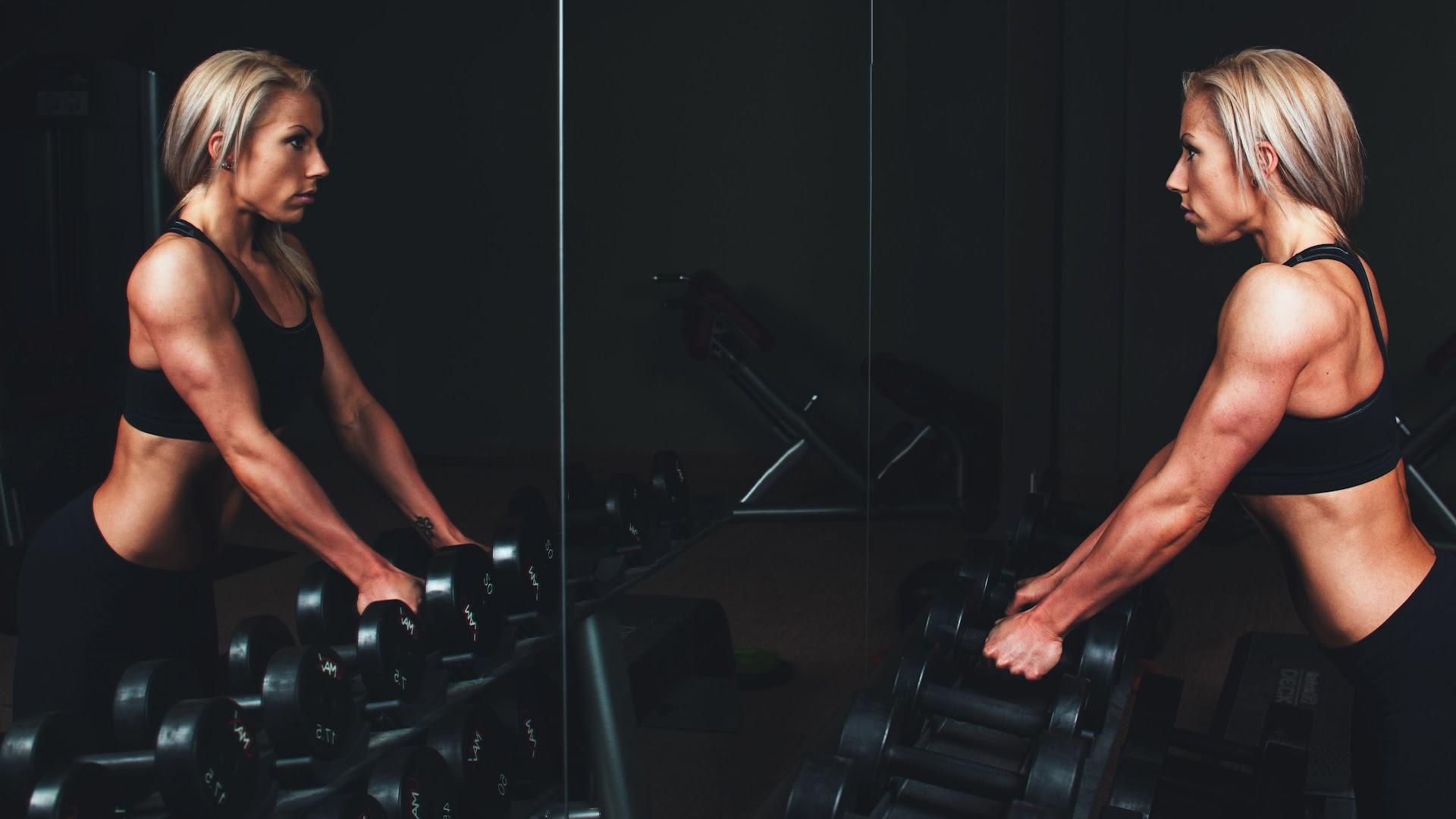 Image result for fitness wallpaper