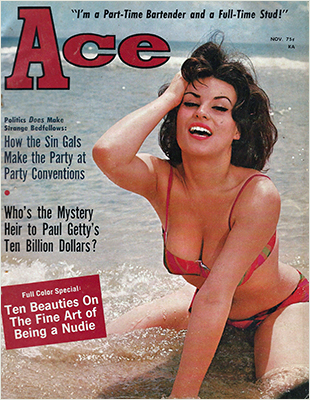 http://vintagestagcovers.tumblr.com/post/146520926536/ace-november-1968-unknown-model