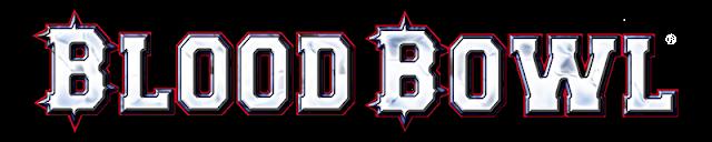 [Recensione] Blood Bowl - nuova edizione - ovvero...botte da Orchi!