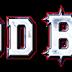 [Recensione] Blood Bowl - nuova edizione - ovvero... botte da Orchi!