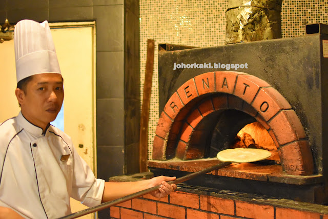 Oasis-Italian-Restaurant-Thistle-Johor-Bahru