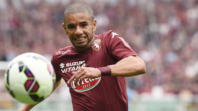 Bruno Peres'in menajerinden transfer açıklaması..