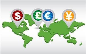 Fungsi Valuta Asing