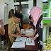Menuju Bandung Bebas Narkoba, BNN Kembali Melakukan Tes Urine di Kecamatan Andir