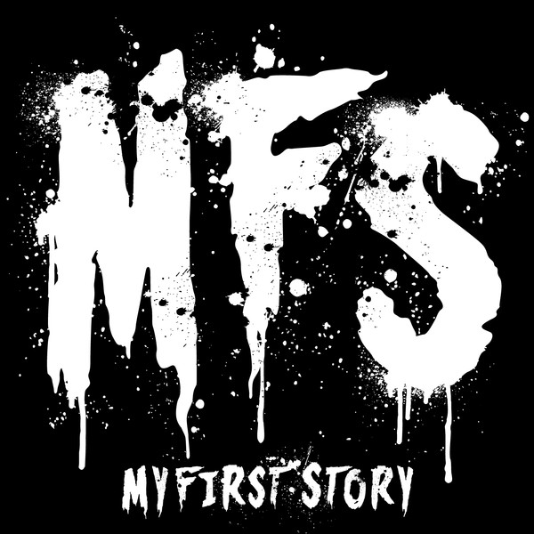 [Single] MY FIRST STORY – Missing You (2016.06.05/MP3/RAR)