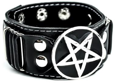 """bracelet"""