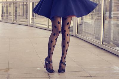 ed7e5fcb8 Inspira-se  meia calça com desenho
