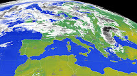 Migliori siti Meteo con previsioni del tempo dal satellite e temperature