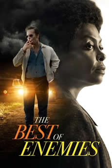 The Best of Enemies Download