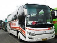 5 Kemudahan Berlibur ke Wonogiri Via Bus dari Bandung