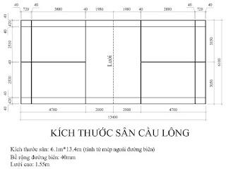 kich-thuoc-san-cau-long